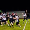 2011 9-30 Blaine Football - Mt  Baker-8175