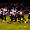 2011 9-30 Blaine Football - Mt  Baker-8086