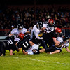 2011 9-30 Blaine Football - Mt  Baker-8159