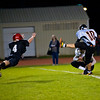2011 9-30 Blaine Football - Mt  Baker-8151