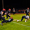 2011 9-30 Blaine Football - Mt  Baker-8111