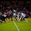 2011 9-30 Blaine Football - Mt  Baker-8244