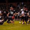 2011 9-30 Blaine Football - Mt  Baker-8219