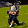 2011 9-30 Blaine Football - Mt  Baker-8249