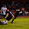 2011 9-30 Blaine Football - Mt  Baker-8155