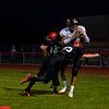 2011 9-30 Blaine Football - Mt  Baker-8117