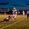 Blaine Football - Lynden-7117