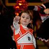 Blaine Football - Lynden-7158