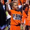 Blaine Football - Lynden-7146