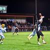 Blaine Football - Lynden-7188