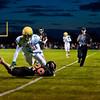 Blaine Football - Lynden-7119