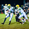Blaine Football - Lynden-7183
