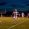 Blaine Football - Lynden-7116