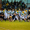 Blaine Football - Lynden-7176