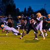 Blaine Football - Lynden-7064