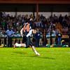 Blaine Football - Lynden-7107