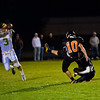 Blaine Football - Lynden-7173