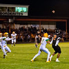 Blaine Football - Lynden-7187