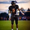 Blaine Football - Lynden-7059