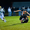 Blaine Football - Lynden-7172