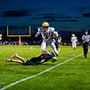Blaine Football - Lynden-7118