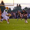 Blaine Football - Lynden-7037