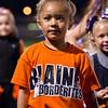 Blaine Football - Lynden-7152