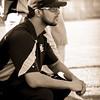 2011 Blaine-Kaelar-6836