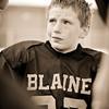 2011 Blaine-Kaelar-6806