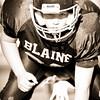 2011 Blaine-Kaelar-6699