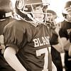 2011 Blaine-Kaelar-6834