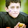 Blaine Football Braden-7394