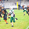 Blaine Football Braden-7391