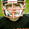 Blaine Football Braden-7364