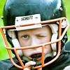 Blaine Football Braden-7492