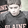 Blaine Football Braden-7405