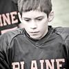 Blaine Football Braden-7405