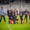 Blaine Football Braden-7453