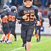 Blaine Football Braden-7387