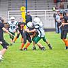 Blaine Football Braden-7372