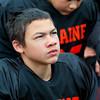 Blaine Football Braden-7399