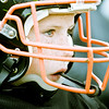 Blaine Football Braden-7374
