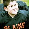 Blaine Football Braden-7401