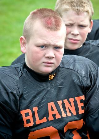 Blaine Football Braden-7493