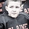 Blaine Football Braden-7402