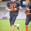 Blaine Football Braden-7388