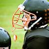 Blaine Football Braden-7363