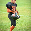Blaine Football Braden-7487