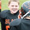 Blaine Football Braden-7415