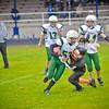 Blaine Football Braden-7441